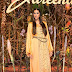 Zareena's Fashion Gown 2013 Collection
