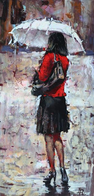 http://www.jrmooneygalleries.com/Raikhline-X-8971-Original-Oil-Art-Figurative-Impressionist?manufacturer_id=736