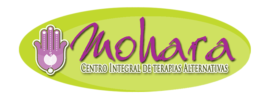 Mohara