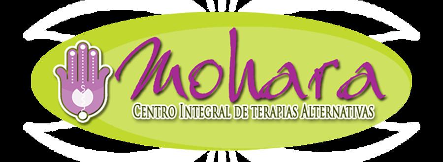 Mohara