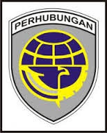 Pendaftaran Penerimaan CPNS Kementrian Perhubungan 2013