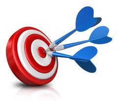 Optimasi dengan Penempatan Keyword yang Tepat | SEO On Page Optimasi dengan Penempatan Keyword yang Tepat | SEO On Page