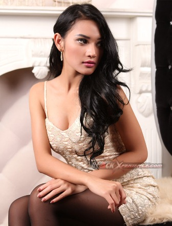 Download Gratis Koleksi Photoshoot Devina Kirana Ayu in BLACK Xperience | Model Sexy BX Babes Hot dan Sexy by Devina Kirana Ayu | Koleksi Photoshoot Mengintip Pribadi Devina Kirana Ayu in BLACK Xperience | www.insight-zone.com