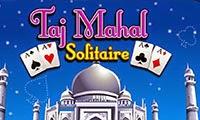 Jugar a Solitario del Taj Mahal