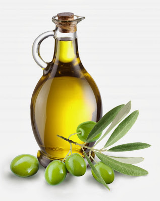 The Benefits of Zaitun Oil / Olive Oil for Health