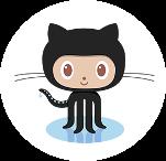 Projetos no GitHub