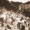Σαν σήμερα, πριν 61 χρόνια: Κοσμάς, ο δρόμος των 100 ημερών