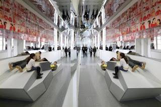 Interiors Design | Design Interiors | Properties: 08/