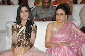 Tippu audio release function gallery-thumbnail-3