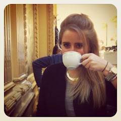 Paris weekender..