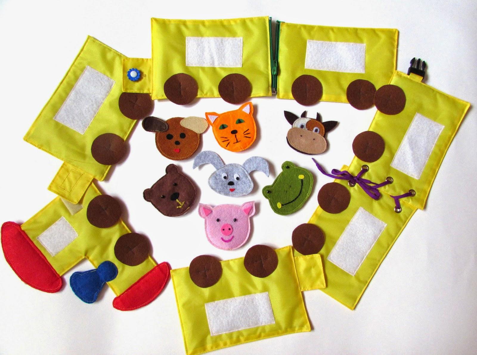 Реквизит для праздников, развивающая игрушка, праздники в Смоленске, Татьяна Бодрячок, аниматоры Смоленска