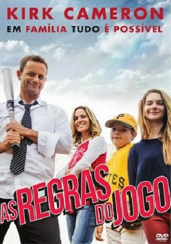 Baixar Filme As Regras do Jogo   Dublado Download