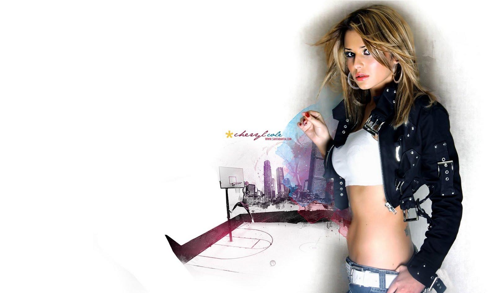 http://2.bp.blogspot.com/-UaETnl3wtcU/Tmc_QpyzE8I/AAAAAAAACDk/ry_PUM-uRUQ/s1600/Hot+Cheryl+Cole+Pictures+%25286%2529.jpg
