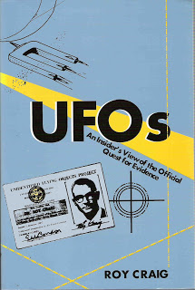 Colares 1977 : quand la réalité dépasse la fiction UFOCondonCraig