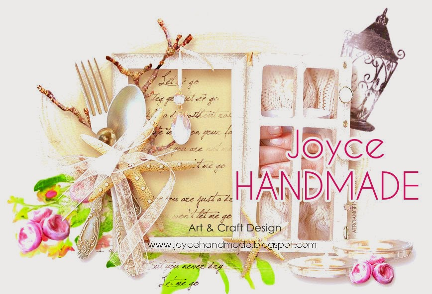 Joco Lico Handmade & Event Decor