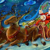 10 Best Christmas Wallpapers