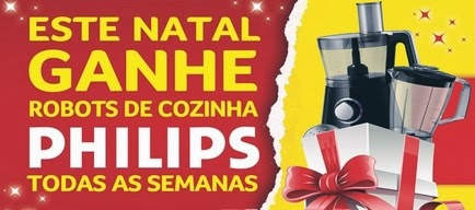 http://www.iglo.pt/pt-pt/novidadespromo/passatempos/promocoes/promo-natal-philips13/