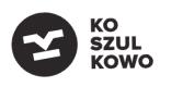 http://www.koszulkowo.com