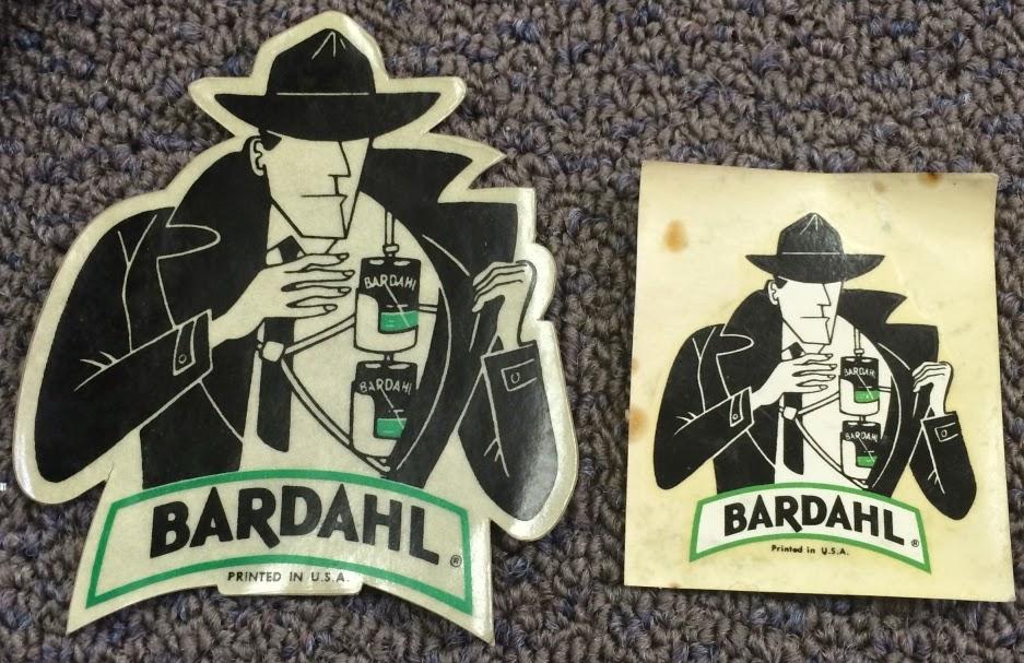 chopperdaves bardahl blog more decals and stickers. Black Bedroom Furniture Sets. Home Design Ideas