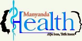 ManyandaHealthy™