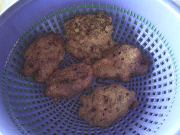 Harina de yuca cocinar en casa es - Como cocinar yuca ...