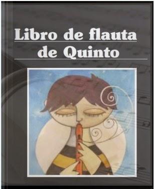 http://jorgedelicado.wix.com/libro-quinto