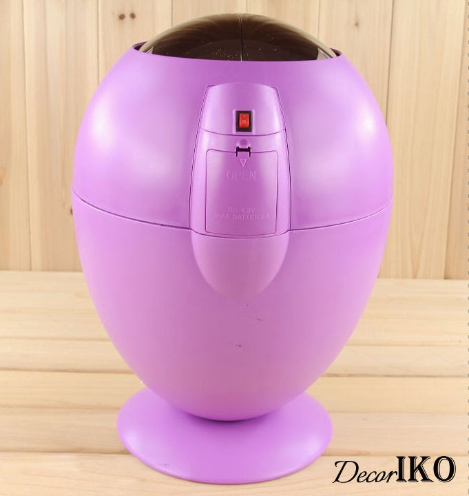 http://decoriko.ru/magazin/product/sensor_bucket_018