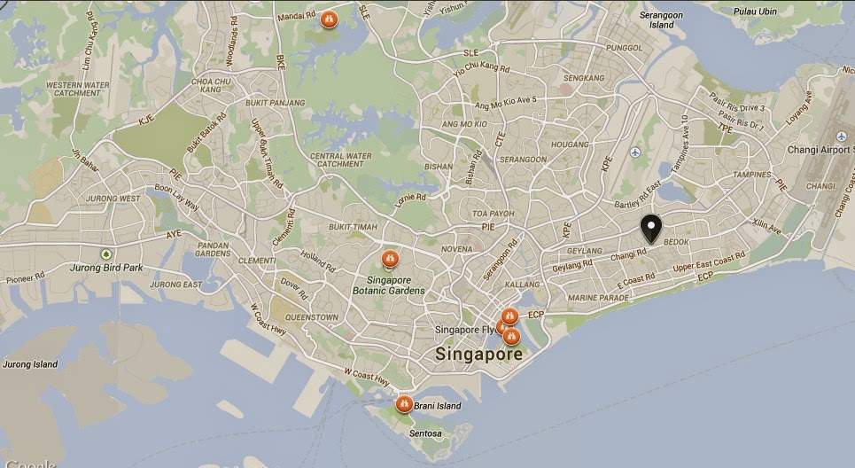 Palm Ave Float Club Singapore Map,Map of Palm Ave Float Club Singapore,Tourist Attractions in Singapore,Things to do in Singapore,Palm Ave Float Club Singapore accommodation destinations attractions hotels map reviews photos pictures