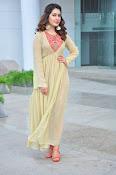 Rashi Khanna new glamorous photos-thumbnail-17