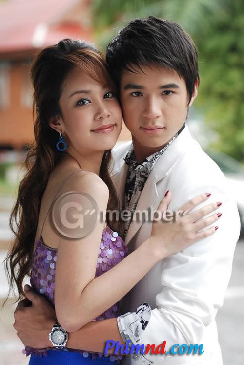 Đêm Định Mệnh Todaytv Full trọn bộ online - Phim Thái Lan
