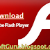 Download Adobe Flash Player 11.9.900.117 Final Setup Free - PcSoftGuru