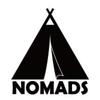 Nomads Games