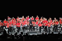 Agrupació Musical del Maresme