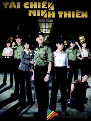 Phim Tái Chiến Minh Thiên
