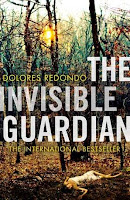 http://discover.halifaxpubliclibraries.ca/?q=title:invisible%20guardian