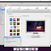Boomerang: Two GTK 3 Themes For Unity and Gnome Shell - Ubuntu 11.10