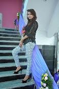 Aswi latest glamorous photos-thumbnail-4