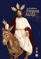 Semana Santa Pozoblanco en 2013