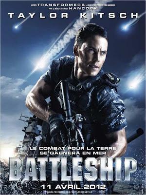 Pemain Battleship