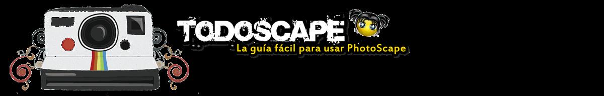 TodoScape