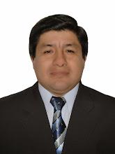 LIC. EDGAR MOSQUEIRA