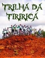 Trilha da Tiririca