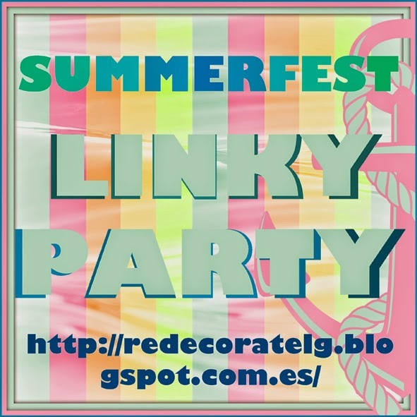 7º INTERNACIONAL LINKY PARTY