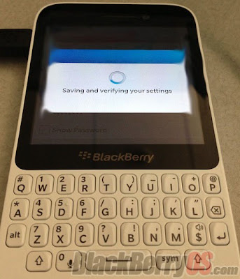 Como hemos publicado anteriormente en nuestros artículos de noticias, Thorsten Heins el CEO de BlackBerry declaró que BlackBerry lanzará unos 6 dispositivos nuevos equipados con BlackBerry 10, De los cuales ya fueron lanzados 2, El Z10 y el Q10. También se hablo sobre los dispositivos de gama baja los cuales BlackBerry no olvidará como el BlackBerry Curve. Hasta el momento sólo conocemos dos de los dispositivos con BlackBerry 10, el BlackBerry Z10 que ya está disponible para la venta en la mayoría de los países de todo el mundo y fue presentado recientemente a los Estados Unidos, También sabemos acerca