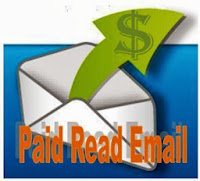 paid read email