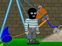 Sakar Hırsız