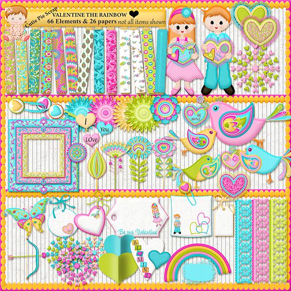 https://www.mymemories.com/store/display_product_page?id=PMAK-CP-1401-50140&r=Cutie_Pie_Scraps