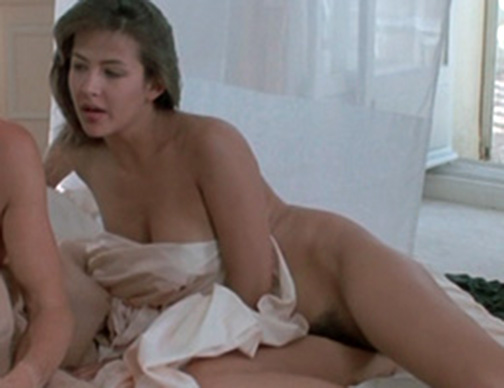 Wanna sophie marceau nud thanks, fixed. She's
