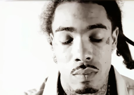 Gunplay - Numbers On The Board (Freestyle)