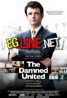 مشاهدة فيلم The Damned United